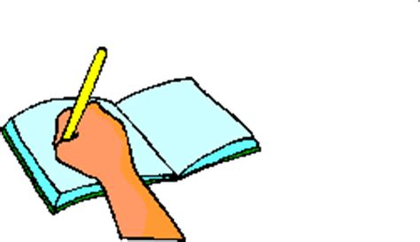 Ppt on writing a book reviews